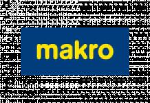 Klient Makro