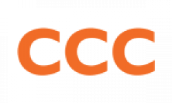 Klient ccc