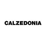 Klient calzedonia
