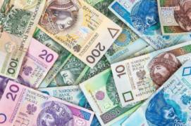 Poradnik Dofinansowanie na zakup nowej kasy fiskalnej online. Do kiedy można używać obecnej kasy fiskalnej?