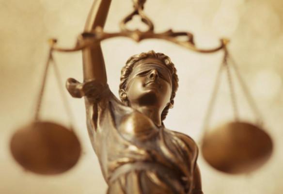 Ważny poradnik - Przepisy prawne dotyczące kas fiskalnych