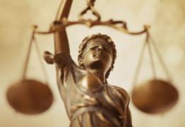 Poradnik Przepisy prawne dotyczące kas fiskalnych