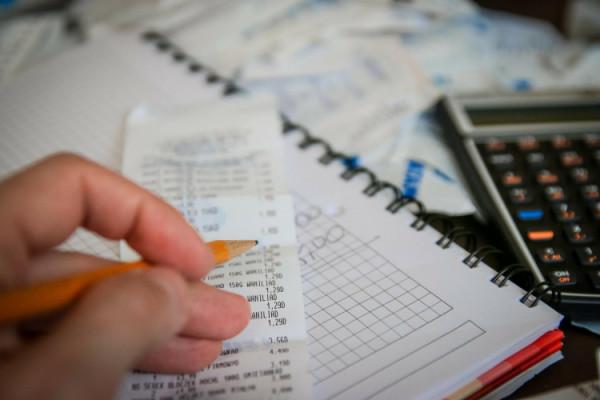 Ważny poradnik - Najnowsze objaśnienia MF w sprawie kas on-line i ulgi na ich zakup.