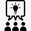 Praca Stażysta/praktykant w dziale marketingu i handlu