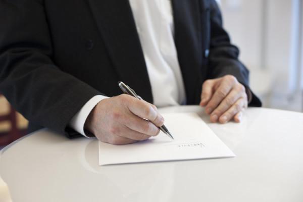 Artykuł Ustawa dot. kas on-line podpisana przez Prezydenta RP!