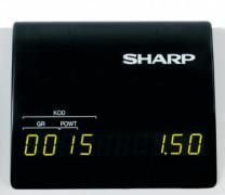 Artykuł Wymiana pamięci w kasach SHARP z kopią papierową do końca września.