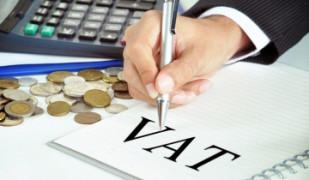 Artykuł Nowy projekt zmiany ustawy VAT.