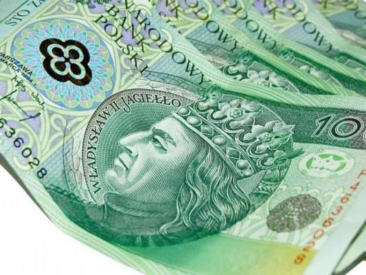 Artykuł 300 zł kary za brak przeglądu kasy/ drukarki fiskalnej!