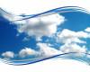 Artykuł Wybierz swój klimatyzator przenośny TORELL