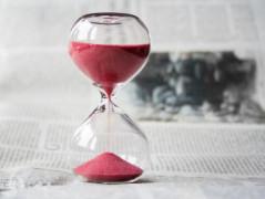 Artykuł Kasy on-line dopiero za pół roku?