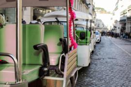 Artykuł Kasy fiskalne dla rikszarzy, flisaków i kuczerów?