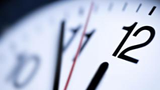 Artykuł Nowe kasy fiskalne z kolejnym opóźnieniem.