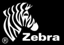 Partner Zebra