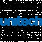 Partner Unitech