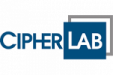 Partner Cipherlab