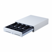 SZUFLADA CD-540L -  Kasy i drukarki fiskalne  -  Szuflady kasowe