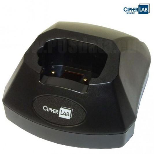 Dok komunikacyjny do CPT8001 - Akcesoria - Do kolektorów danych