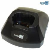 Dok komunikacyjny do CPT8001