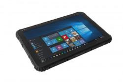ELCOM Uniq Tablet IIs -  POS i komputery przemysłowe  -  Komputery przemysłowe