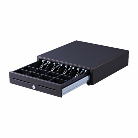 SZUFLADA CD-840 - Kasy i drukarki fiskalne - Szuflady kasowe