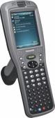 HONEYWELL Dolphin 9951 -  Kolektory danych  -  Zaawansowane
