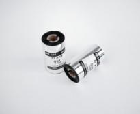 Taśma termotransferowa woskowa 57x74 -  Materiały eksploatacyjne  -  Do drukarek etykiet