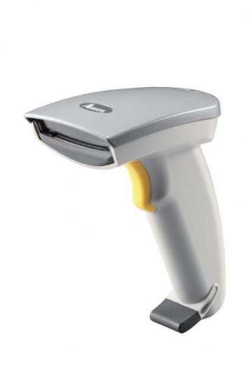 ARGOX  AS-8312 - Czytniki kodów kreskowych - Ręczne