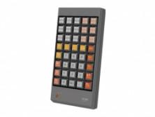 ELCOM EK-5000 -  POS i komputery przemysłowe  -  Klawiatury POS