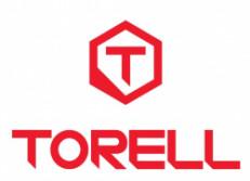 CP_TORELL PLUS -  Kolektory danych  -  Aplikacje kolektorowe
