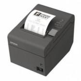 EPSON TM-T20II -  POS i komputery przemysłowe  -  Drukarki zamówień