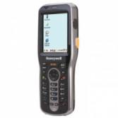 HONEYWELL Dolphin 6100 -  Kolektory danych  -  Zaawansowane