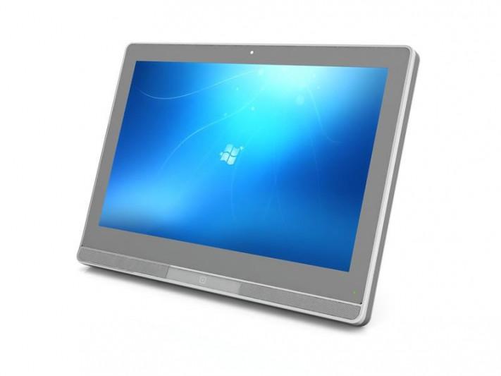 UNIQPC 190 - POS i komputery przemysłowe - Komputery przemysłowe
