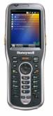 HONEYWELL Dolphin 6110 -  Kolektory danych  -  Zaawansowane