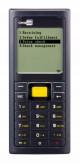 CIPHERLAB CPT8200 -  Kolektory danych  -  Proste