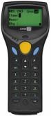 CIPHERLAB CPT8300 -  Kolektory danych  -  Proste