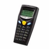 CIPHERLAB CPT8001 -  Kolektory danych  -  Proste