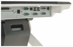 ELCOM BRAVO -  POS i komputery przemysłowe  -  Komputery POS