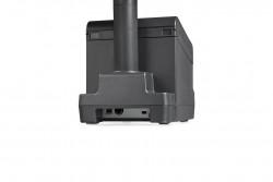 EPSON TM-T801FV -  Kasy i drukarki fiskalne  -  Drukarki fiskalne
