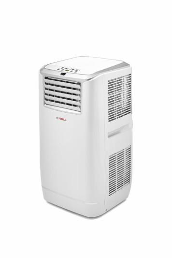 TORELL ELEGANT35H - Klimatyzacja - Przenośne Torell