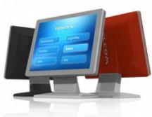 UNIQPC 150 -  POS i komputery przemysłowe  -  Komputery przemysłowe