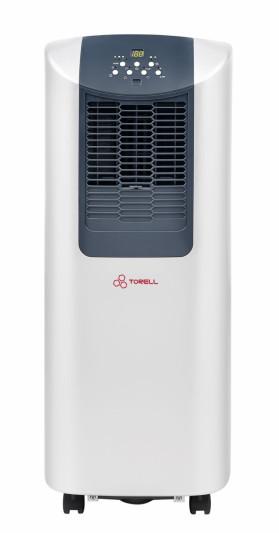 TORELL SKYLED-FGA27 -  Klimatyzacja  -  Przenośne Torell