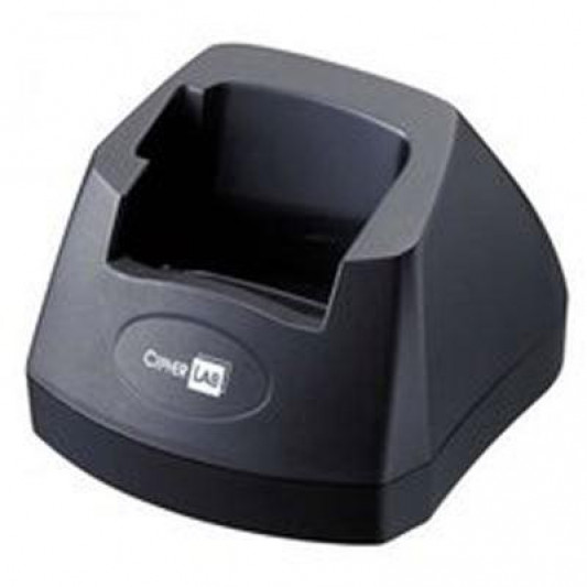 Dok komunikacyjny do CPT8300 - Akcesoria - Do kolektorów danych