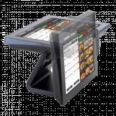 ELCOM Wonder -  POS i komputery przemysłowe  -  Komputery POS