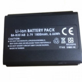 Bateria do kolektora CPT8300