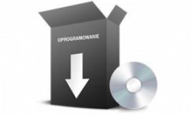 SMI Raport - Gospodarka Odpadami Komunalnymi -  POS i komputery przemysłowe  -  Oprogramowanie