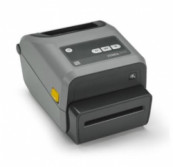 ZEBRA ZD420t -  Drukarki i aplikatory etykiet  -  Biurkowe