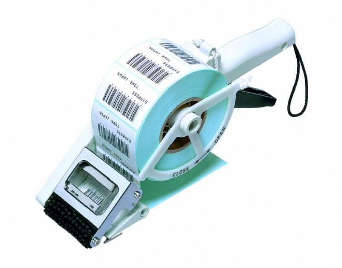 TOWA APN60 - Drukarki i aplikatory etykiet - Aplikatory etykiet