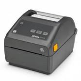 ZEBRA ZD420d -  Drukarki i aplikatory etykiet  -  Biurkowe