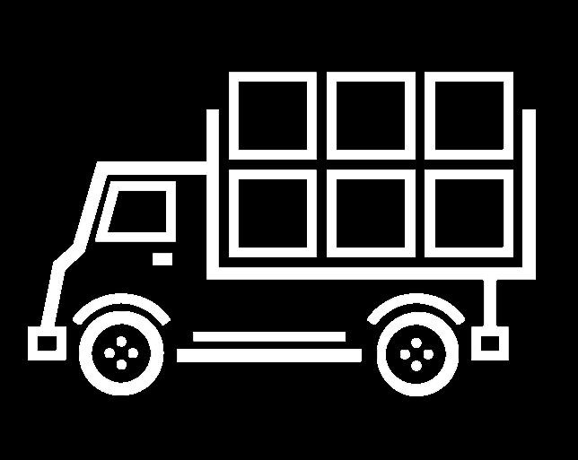 Logistyka i magazynowanie