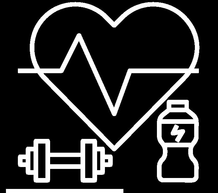 Usługi Fitness